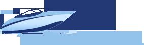 Australian Boat Guide