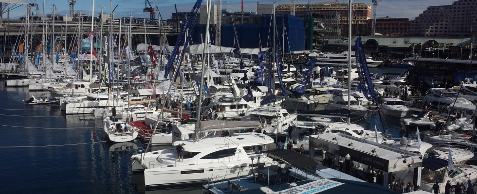 Boat Show2015