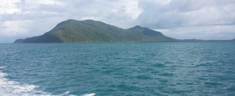 cairns-boat-ramps-38