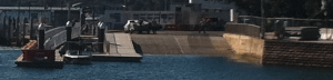 rose-bay-boat-ramp-re-opens-13