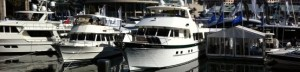 sydney-international-boat-show-21